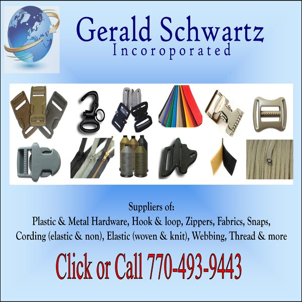 Gerald Schwartz Incorporated