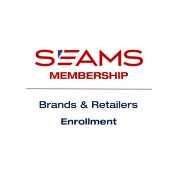 Brands & Retailers Enrollment