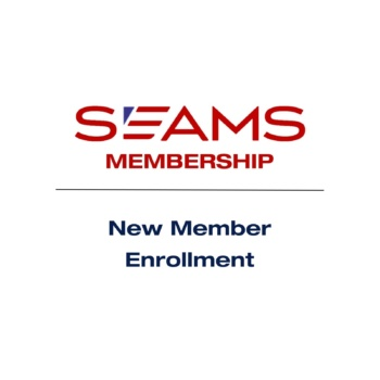 New Member Enrollment