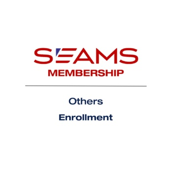 Others Enrollment