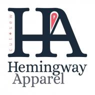 Hemingway Apparel