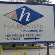 Harodite Industries