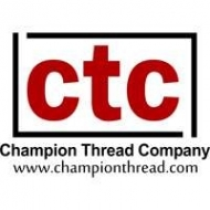 Champion Thread Company