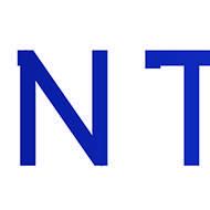 Printcraft Company Inc.