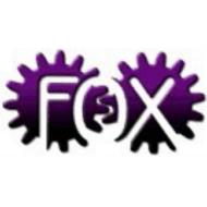 John E Fox Inc (The Fox Company)