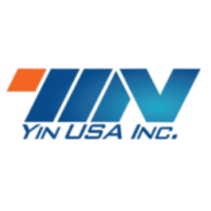Yin USA, Inc.