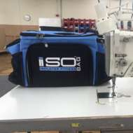 ISO Contract Sewing