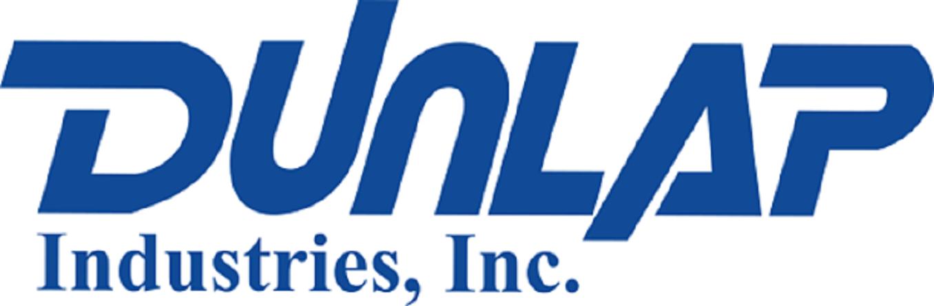 Dunlap Industries Inc