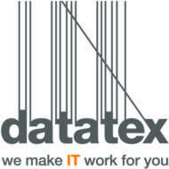 Datatex