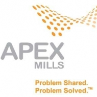 Apex Mills
