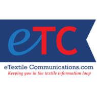 ETextileCommunications.com