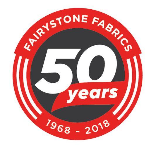 Fairystone Fabrics