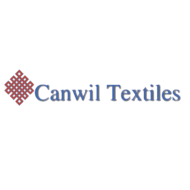 Canwil Textiles, Inc