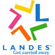 Landes Inc.