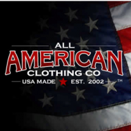 All American Clothing
