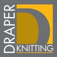 Draper Knitting