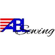 American Bag and Linen Company
